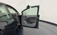 46172 - Seat Ibiza 2012 Con Garantía-10