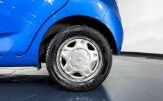 46366 - Chevrolet Spark 2015 Con Garantía-12