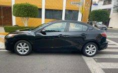 Mazda Mazda 3 s 2010 barato en Cuauhtémoc-7