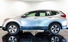 38965 - Honda CRV 2017 Con Garantía-5
