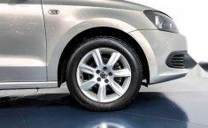 46018 - Volkswagen Vento 2014 Con Garantía-13