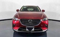 40325 - Mazda CX3 2019 Con Garantía-8