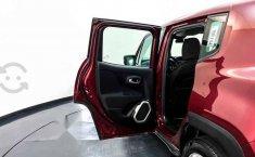 34648 - Jeep Renegade 2019 Con Garantía-10