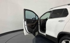 45491 - Chevrolet Trax 2013 Con Garantía-9