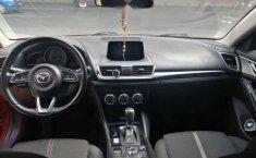 Mazda 3 2017 5p Hatchback s L4/2.5 Aut-4