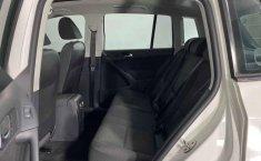 48361 - Volkswagen Tiguan 2013 Con Garantía-6