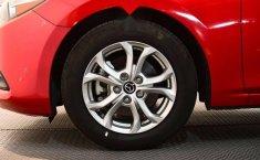 Mazda Mazda 3 2018 2.5 I Touring Sedan At-13