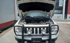 Jeep Patriot 2014 5p Limited L4/2.4 Aut-9