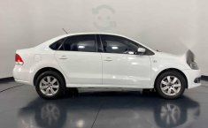 45468 - Volkswagen Vento 2014 Con Garantía-13