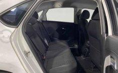 45468 - Volkswagen Vento 2014 Con Garantía-12