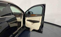 39513 - Lincoln MKC 2016 Con Garantía-8