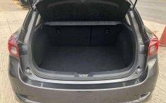 Mazda 3 Hatchback i touring 2018-11