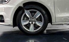 36809 - Audi A1 2016 Con Garantía-13