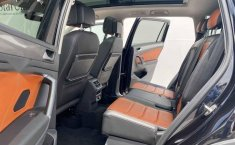 Volkswagen Tiguan 2020 5p R-Line L4/2.0/T Aut-6