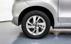 37076 - Toyota Avanza 2018 Con Garantía-10