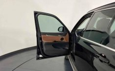 47519 - BMW X5 2018 Con Garantía-10