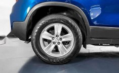 45523 - Chevrolet Trax 2019 Con Garantía-8