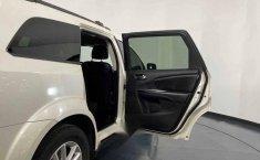 47089 - Dodge Journey 2014 Con Garantía-13