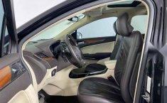 39513 - Lincoln MKC 2016 Con Garantía-7