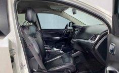 47089 - Dodge Journey 2014 Con Garantía-12