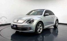 26457 - Volkswagen Beetle 2016 Con Garantía-7