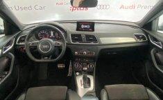 Audi Q3 S Line 1.4 TFSI 2018-5