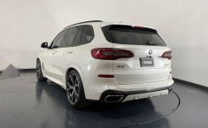48257 - BMW X5 2019 Con Garantía-8
