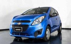46366 - Chevrolet Spark 2015 Con Garantía-10