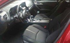 Mazda 3 2017 5p Hatchback s L4/2.5 Aut-3