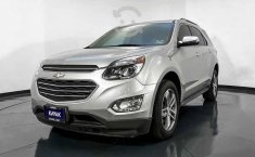 26531 - Chevrolet Equinox 2016 Con Garantía-11