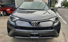 Toyota rav4 xle 2016 impecable-7