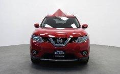 Nissan X-Trail 2016 2.5 Advance 2 Row Cvt-10