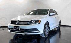 37477 - Volkswagen Jetta 2015 Con Garantía-12