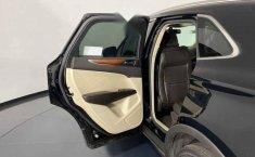 39513 - Lincoln MKC 2016 Con Garantía-6