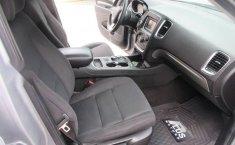 Dodge Durango 2014 3.6 V6 SXT Plus 5p Mt-4