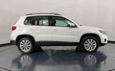 46739 - Volkswagen Tiguan 2013 Con Garantía-8