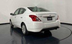 44624 - Nissan Versa 2015 Con Garantía-9