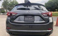 Mazda 3 Hatchback i touring 2018-10