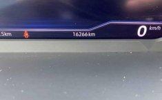 Volkswagen Tiguan 2020 5p R-Line L4/2.0/T Aut-5