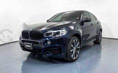 40008 - BMW X6 2018 Con Garantía-8