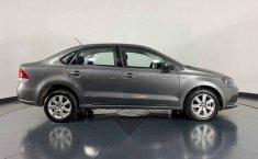 46389 - Volkswagen Vento 2014 Con Garantía-9