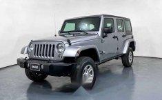 39743 - Jeep Wrangler 2018 Con Garantía-12