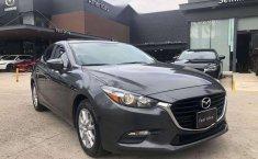 Mazda 3 Hatchback i touring 2018-9