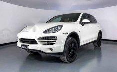 36249 - Porsche Cayenne 2011 Con Garantía-7
