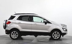 Ford EcoSport 2018 2.0 Trend At-8