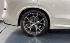 48257 - BMW X5 2019 Con Garantía-7