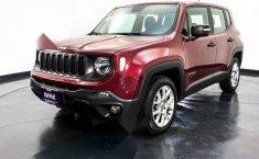 34648 - Jeep Renegade 2019 Con Garantía-9