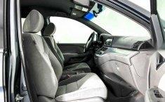 43084 - Honda Odyssey 2010 Con Garantía-7