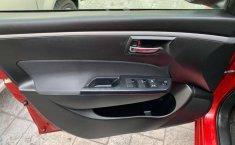 Suzuki Swift GLX 2014 barato en Zapopan-6
