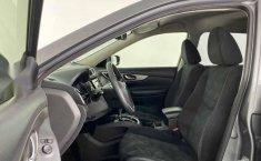 45005 - Nissan X Trail 2015 Con Garantía-6